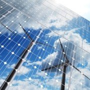 pannelli impianto fotovoltaico cagliari carbonia iglesias e sardegna