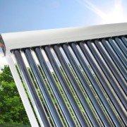 solare termico acqua calda cagliari sardegna