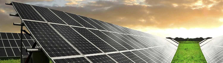 fotovoltaico cagliari carbonia iglesias sardegna