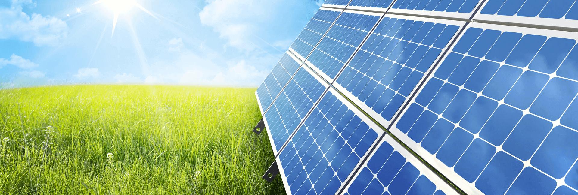 impianti pannelli fotovoltaico sardegna cagliari iglesias