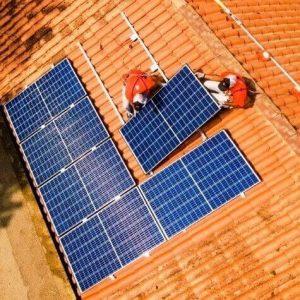 fotovoltaico sardegna