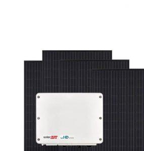 fotovoltaico top sardegna